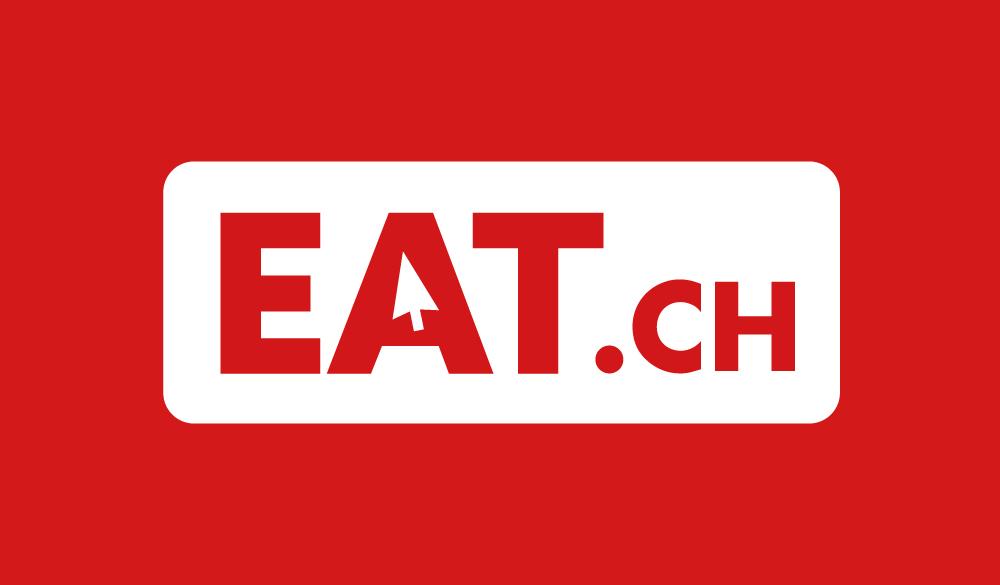 Eatch